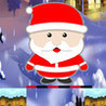 Stick-Santa-Pole Game Image