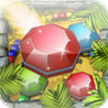 Crazy Gem Fire 3D Image