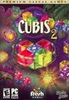 Cubis 2 Image