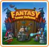 Fantasy Tower Defense Image