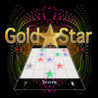 Gold Star Game Image