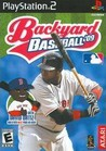 Backyard Baseball '09 Image