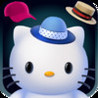 Style My Cute Pocket Kitty Cat - Makeover Boutique and Salon Shop Game Image