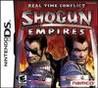 Real Time Conflict: Shogun Empires Image