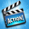 Action! Play Video Charades with Friends Gangnam Style. Act, Sing & Dance! Image