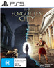 The Forgotten City Product Image