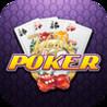 Ace Video Poker Party Jackpot Image