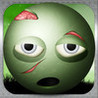 Zombie Clickers Image