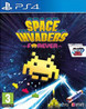 Space Invaders Forever Product Image