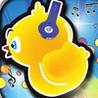 Advance Chicken Jump : Legends Of Leak Super Bird Image