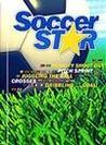 Soccer Star Image