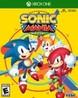 Sonic Mania Plus thumbnail
