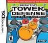 Desktop Tower Defense Image