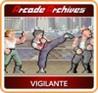 Arcade Archives: Vigilante Image