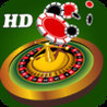 Roulette Empire HD - Winning is Easiest when You Become Emperor Image