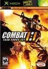 Combat: Task Force 121 Image