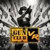 Gun Club VR Image