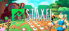 Staxel Image