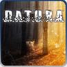 Datura Image