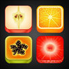 Funny Fruit - Candy Puzzle game Image