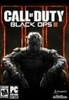 Call of Duty: Black Ops III Image