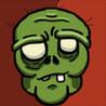Wombie Zombie Image