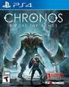 Chronos: Before the Ashes Image