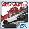 Need for Speed: Most Wanted (2012) Image