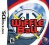 Wiffle Ball Image