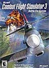 Combat Flight Simulator 3: Battle for Europe Image