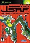 JSRF: Jet Set Radio Future Image