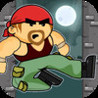 Army! Hit, Kick and Punch Like Crazy Image