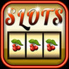 Classic Casino Party House of Jackpot Wheel, Bingo Ball Mania and More! Image