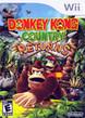 Donkey Kong Country Returns thumbnail