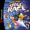 Looney Tunes: Space Race