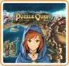 Puzzle Quest: The Legend Returns Image