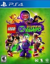 LEGO DC Super-Villains for PlayStation 4 Reviews - Metacritic