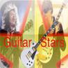 Guitar Stars Image