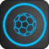 iQ Sphere Image