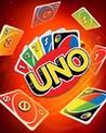 Uno (2016) Image
