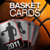 BasketCards: 2011 Playoffs Image