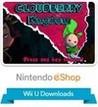 Cloudberry Kingdom Image