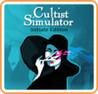 Cultist Simulator: Initiate Edition