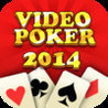 Video Poker 2014 Image