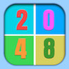 2048 - Mind Blowing Puzzle Game!! Image