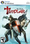 The First Templar Image