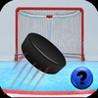 Ice Hockey - Trivia Quiz Image
