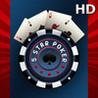 5 Star Poker HD Image