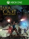 Lara Croft and the Temple of Osiris Image