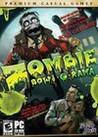 Zombie Bowl-O-Rama Image